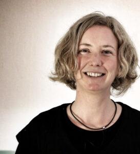Katrin Wiesemann